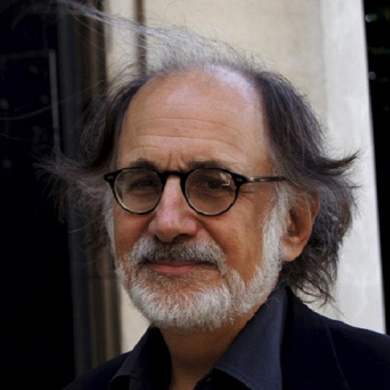 Joseph Horowitz