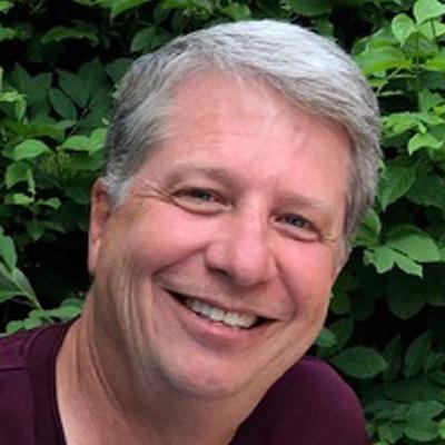 Doug Beasley