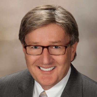 George Durkin