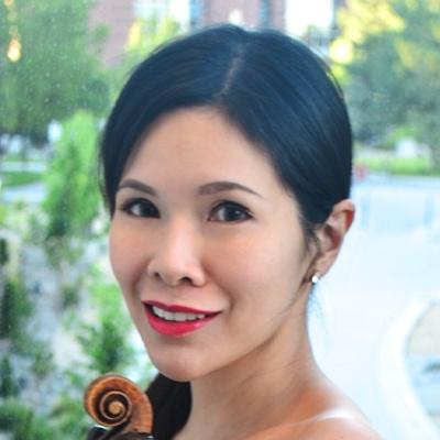 Hui Lim