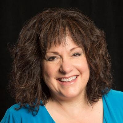 Kimberly Glennie