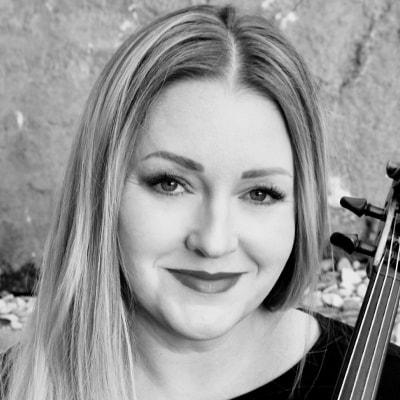 Melanie Schiemer