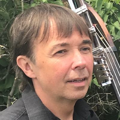 Paul Firak