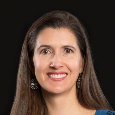 Sabrina Cozine