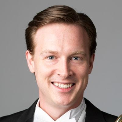 Tyler Vahldick