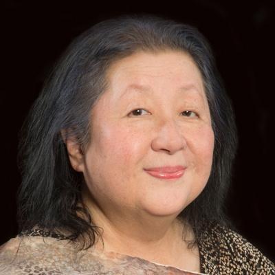 Yurika Sinoto